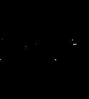 kaori-logo-arbre-noir-xxs