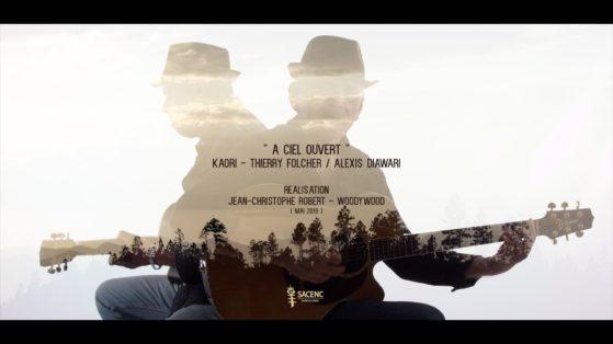 kaori-a_ciel-ouvert-cover